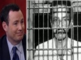 Fighting For Extradition Of US Fugitives In Cuba