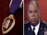 Fort Hood Victims Will Soon Receive Purple Heart