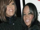Family To Reportedly Let Bobbi Die Same Day As Whitney