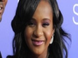 Family To Take Bobbi Kristina Brown Off Life Support
