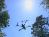 F.A.A. Reveals Proposal For Regulating Commercial Drones