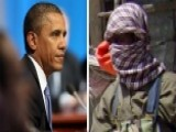 Fox Poll: Americans Want Obama Tougher On Radical Islamists