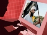 FBI Official: US 'losing The Battle' Against ISIS Online