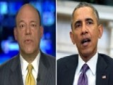 Fleischer: Obama Distanced Himself From Israel