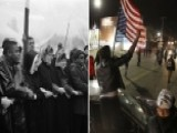From Selma To Ferguson