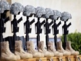 Fort Hood Shooting Victims Denied Pay And Benefits
