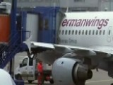 French Officials: No Survivors Expected In A320 Crash