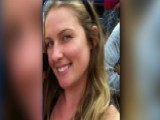 Father Says Missing California Woman Found Safe