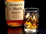 Former Maker's Mark CEO Spills Bourbon Secrets