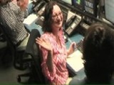 Farewell To 'Special Report's' Lanna Britt!