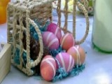 Fun Easter Crafts For Kids And Families