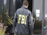 FBI Agents Now Required To Pass Physical Fitness Test