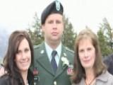 Fort Hood Victim Denied Benefits Despite Purple Heart