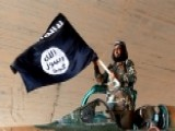 Fears ISIS Expanding Its Reach Further Into Libya, Tunisia