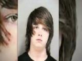 Florida Boy Facing Felony Charges For School Prank