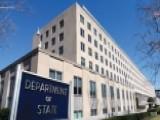 FBI: China Paid State Dept. Contractor To Spy On US