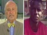 Family Attorney On What Comes Next In Freddie Gray Case