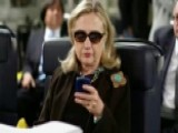 Federal Judge Agrees To Reopen Clinton Email Suit