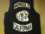 Feds Want To Make It Illegal For Biker Gang To Wear Logo