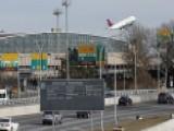 FAA: Flight Has Close Call With Drone Near LaGuardia Airport