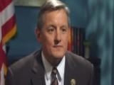 Freshman Class: Rep. Bruce Westerman
