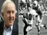 Fran Tarkenton Helps Entrepreneurs Grow Business
