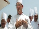 Former White House Chef Found Dead In New Mexico