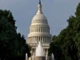 Fast Track Trade Bill Clears Hurdle In The Senate