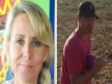 Foul Play Suspected In Disappearance Of Arizona Couple