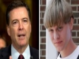 FBI: System Should Have Stopped Roof From Purchasing Gun