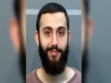 Family Of Chattanooga Shooter Cooperating With Investigators