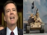 FBI Director: ISIS More Dangerous Than Al Qaeda