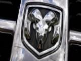 Fiat Chrysler Must Offer To Buy Back 500,000 Vehicles