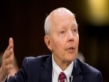Federal Judge Threatens To Hold IRS Chief In Contempt