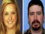 Family Of Hannah Anderson's Kidnapper Sues The FBI