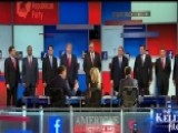 Fox News Republican Debate: The Voter's Verdict