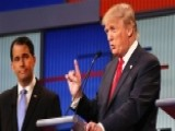 Fallout From Fox News' Republican Presidential Debates