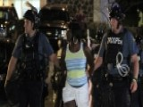Ferguson Uprising To Continue Until 'real Change' Comes?