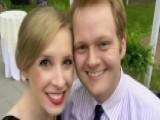 Friend Remembers Slain Reporter: 'She Loved Her Job'
