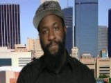 Former Dem Blasts Minimum Wage Debate In Facebook Video
