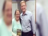Family Research Council Defends Kim Davis
