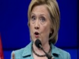 FBI Refusing To Cooperate In Clinton Email Investigation?