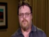 Father Of Oregon Shooting Survivor Is Against Obama's Visit