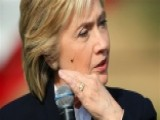 FBI's Hillary Email Net Expands