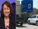 Former Manager Exposes Planned Parenthood