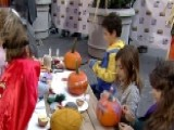 Fall DIY Crafts Projects That Are Fun For Kids