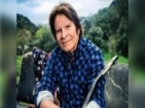 Fogerty Tells His Side Of Creedence Clearwater Revival Saga