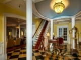 Four Of The Most Haunted Hotels In The US