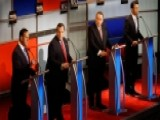 Fox News Digital Special: Analysis Of The First GOP Debate