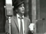 Frank Sinatra: From Hoboken Crooner To Cultural Icon